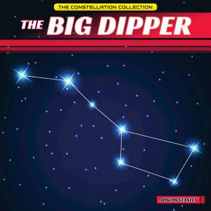 The Big Dipper PDF