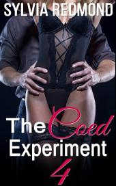 The Coed Experiment 4