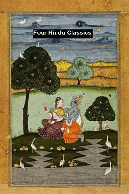 Four Hindu Classics