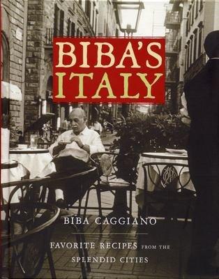 Download Biba s Italy Book