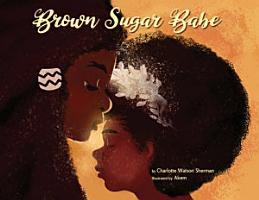 Brown Sugar Babe PDF