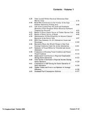 Tongass National Forest (N.F.), Port Houghton/ Cape Fanshaw Timber Sale Project: Environmental Impact Statement, Volume 1