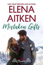 Mistaken Gifts