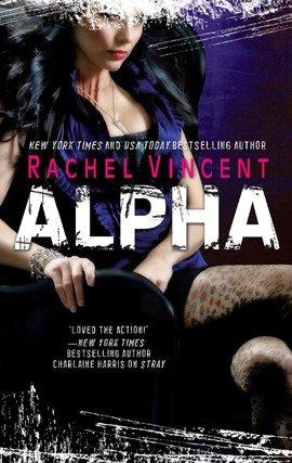 Download Alpha Book