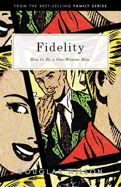 Download Fidelity Book