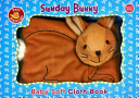 Sunday Bunny PDF