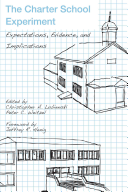 Download The Charter School Experiment Book