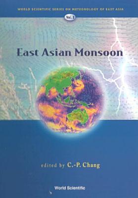 East Asian Monsoon