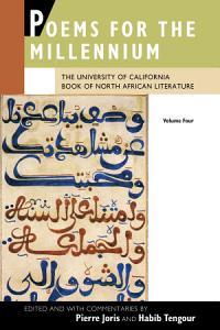 Poems for the Millennium  Volume Four PDF