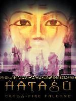 Hatasu