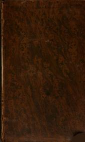 M. Tullii Ciceronis de officiis libri tres, ex recens. J.M. et J.F. Heusingerorum. Patrui majoris et patris sui animadversiones accommodavit C. Heusinger. Accedunt notulæ quædam ex schedis J. Toupii descriptæ