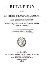Bulletin: Volume14