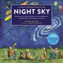 A Child s Introduction to the Night Sky  revised and Updated  Book
