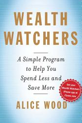 Wealth Watchers Book PDF