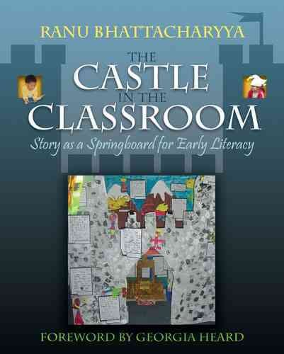 The Castle in the Classroom