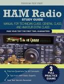 Ham Radio Study Guide