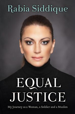 Equal Justice PDF