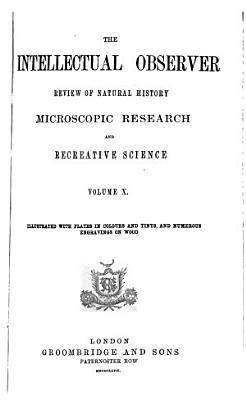 The Intellectual observer PDF