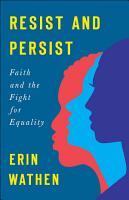 Resist and Persist PDF