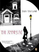 The Amnesiac PDF