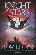 Knight of Stars