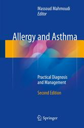 Allergy And Asthma Book PDF