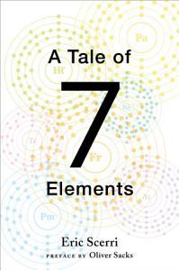 A Tale of Seven Elements PDF