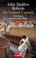 Im Namen Caesars PDF