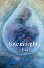 Aquamorphia: falling for water