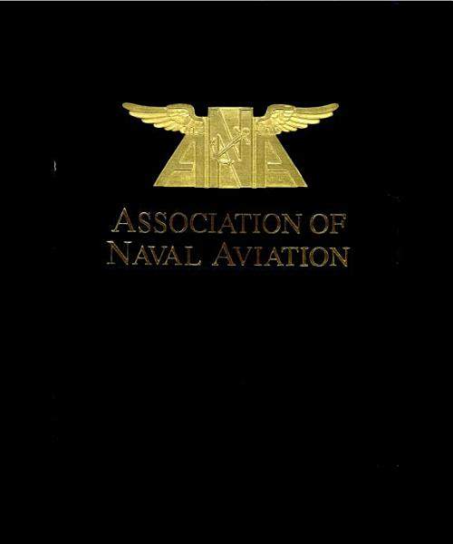 The Association of Naval Aviation