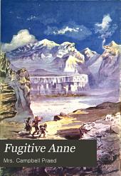 Fugitive Anne