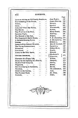 Harp of Judah PDF