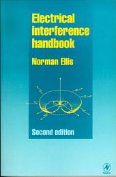 Electrical Interference Handbook: Edition 2