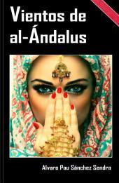VIENTOS DE AL-ANDALUS: Romancero