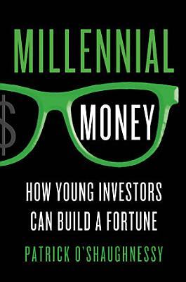 Millennial Money PDF