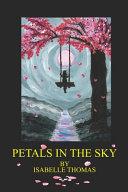 Petals in the Sky PDF