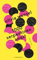 1000 Serpentinen Angst PDF