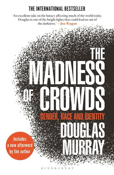 The Madness of Crowds Pdf Book
