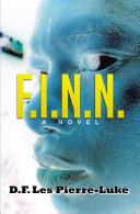 F.I.N.N.