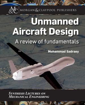 Unmanned Aircraft Design PDF