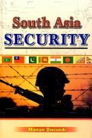 South Asia Security PDF