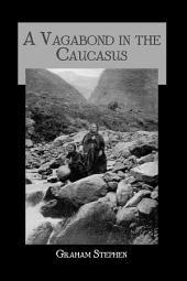Vagabond Causasus
