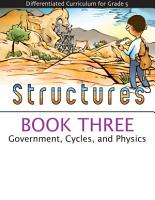 Structures   Government  Cycles  and Physics PDF