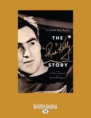 The Red Kelly Story