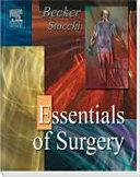 Essentials of Surgery PDF