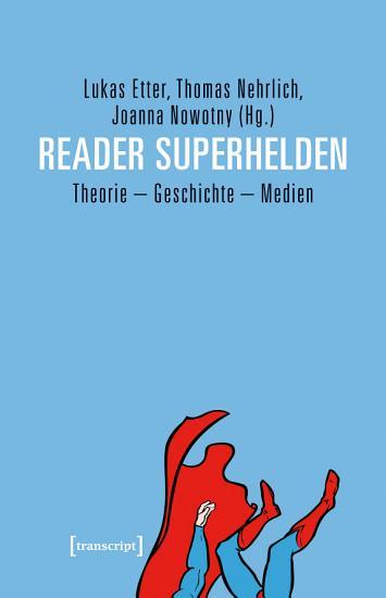 Reader Superhelden PDF