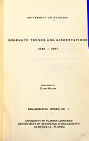Bibliographic Series PDF