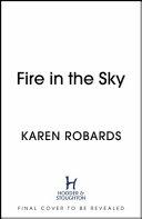 Fire In The Sky Book PDF