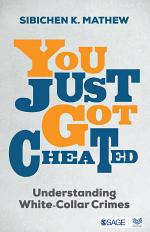 You Just Got Cheated