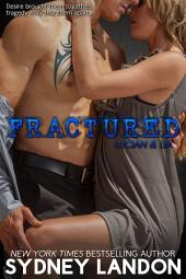 Fractured: Lucian & Lia 2